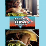 Sheryl_Toby_Country USA_R