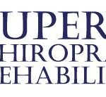 Superior Chiropractic and Rehabilitation