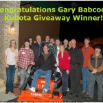 9f-Group-Picture-of-Winner-Gary-Babcock-on-His-New-ZG-Series-Kubota-Riding-Mower-–-The-Kubota-Kommander-1024x683