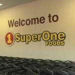 Super One Foods in Negaunee