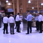 Grand Re-Opening Super One Foods in Negaunee-028