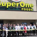 Grand Re-Opening Super One Foods in Negaunee-036
