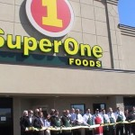 Grand Re-Opening Super One Foods in Negaunee-038