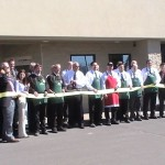 Grand Re-Opening Super One Foods in Negaunee-039