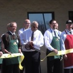 Grand Re-Opening Super One Foods in Negaunee-040