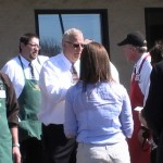 Grand Re-Opening Super One Foods in Negaunee-042