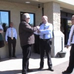 Grand Re-Opening Super One Foods in Negaunee-051