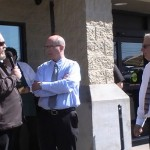 Grand Re-Opening Super One Foods in Negaunee-054