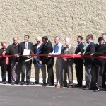 Grand Re-Opening Super One Foods in Negaunee-055