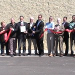 Grand Re-Opening Super One Foods in Negaunee-058