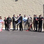 Grand Re-Opening Super One Foods in Negaunee-059