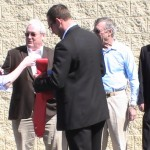 Grand Re-Opening Super One Foods in Negaunee-060