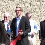 Grand Re-Opening Super One Foods in Negaunee-061