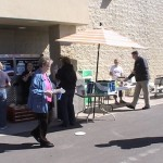Grand Re-Opening Super One Foods in Negaunee-062