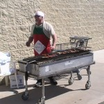 Grand Re-Opening Super One Foods in Negaunee-063