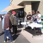 Grand Re-Opening Super One Foods in Negaunee-066