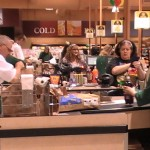 Grand Re-Opening Super One Foods in Negaunee-074