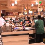 Grand Re-Opening Super One Foods in Negaunee-075