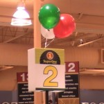 Grand Re-Opening Super One Foods in Negaunee-076