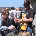Grand Re-Opening Super One Foods in Negaunee-093