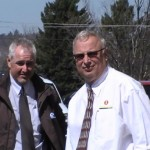 Grand Re-Opening Super One Foods in Negaunee-095