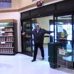 Grand Re-Opening Super One Foods in Negaunee-101