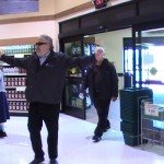 Grand Re-Opening Super One Foods in Negaunee-102