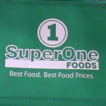 Grand Re-Opening Super One Foods in Negaunee-115