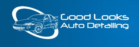 Good Looks Auto Detailing Shopping Show UP Bargains