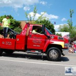 2013 - 4th of July Parade - Marquette, Michigan - 062