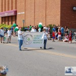 Marquette Cares - Reduce Reuse Recycle Respect