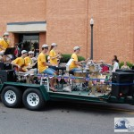 2013 - 4th of July Parade - Marquette, Michigan - 082