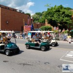 2013 - 4th of July Parade - Marquette, Michigan - 116
