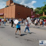 2013 - 4th of July Parade - Marquette, Michigan - 117