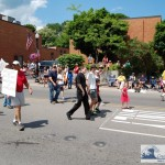 2013 - 4th of July Parade - Marquette, Michigan - 118