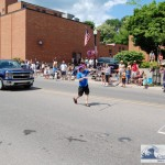 2013 - 4th of July Parade - Marquette, Michigan - 124