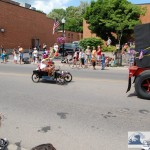 2013 - 4th of July Parade - Marquette, Michigan - 148