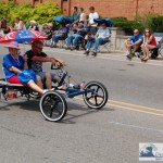 2013 - 4th of July Parade - Marquette, Michigan - 154