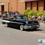2013 - 4th of July Parade - Marquette, Michigan - 155