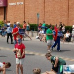 2013 - 4th of July Parade - Marquette, Michigan - 157