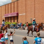 2013 - 4th of July Parade - Marquette, Michigan - 173