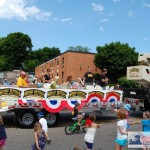 2013 - 4th of July Parade - Marquette, Michigan - 182