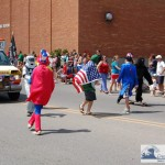 2013 - 4th of July Parade - Marquette, Michigan - 186