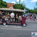 2013 - 4th of July Parade - Marquette, Michigan - 191