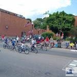 2013 - 4th of July Parade - Marquette, Michigan - 192