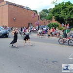 2013 - 4th of July Parade - Marquette, Michigan - 193