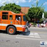 2013 - 4th of July Parade - Marquette, Michigan - 203