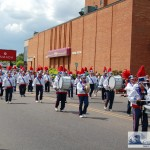2013 - 4th of July Parade - Marquette, Michigan - 213