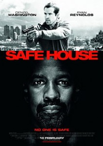 220px-Safe_House_Poster