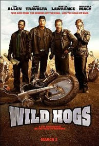 220px-Wild-hogs-poster-750